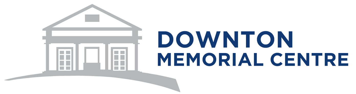 Downton Memorial Centre