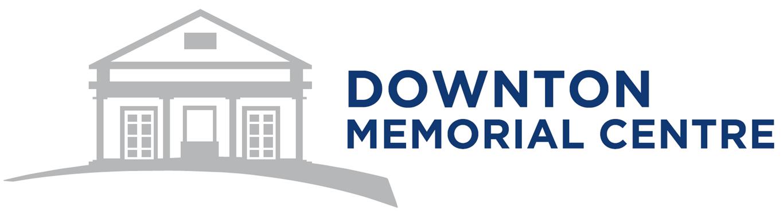 The Downton Memorial Centre